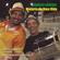 Osvaldinho da Cuíca & René Sobral - Sambas Enredo: História de uma Vida