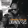 Swagga Like Us (feat. Kanye West & Lil Wayne) - Single, JAY-Z & T.I.