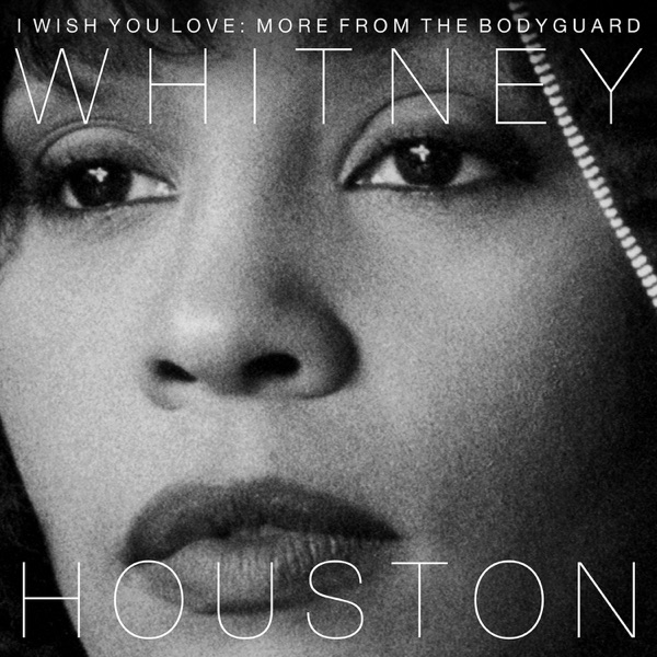 Image result for whitney houston the bodyguard