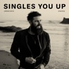 Singles You Up Stripped Single