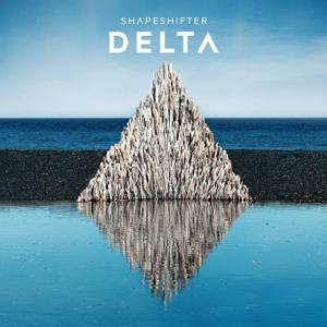 Shapeshifter - Delta