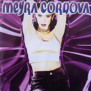Intensamente – Meyra Cordova