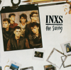 INXS - The Swing ((Remastered)) artwork