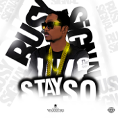 Stay So-Busy Signal