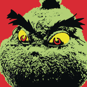 Music Inspired by Illumination & Dr. Seuss The Grinch