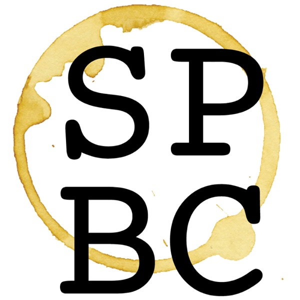 Screenplay Book Club