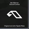 Ground Control - EP - Ben Böhmer