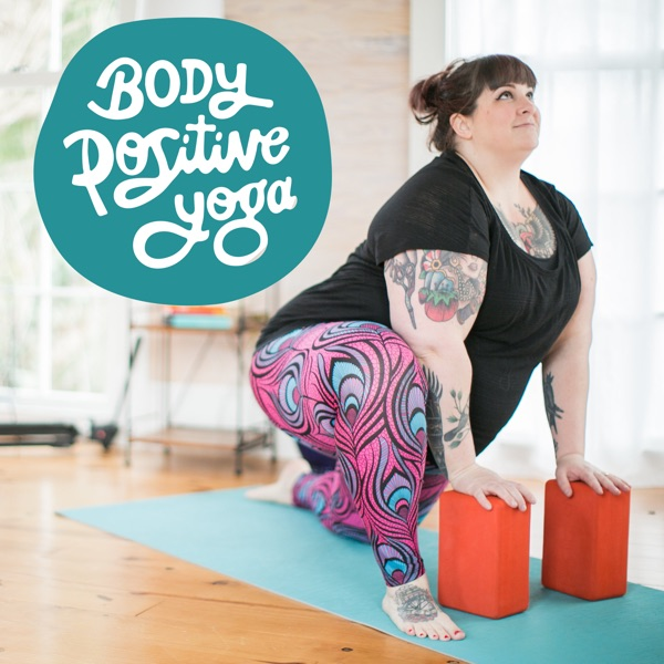 Body Positive Yogacast