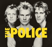 The Police - Fall Out