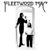 Fleetwood Mac - Monday Morning (Remastered)