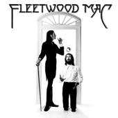 Fleetwood Mac - Monday Morning (Remastered)
