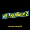 Oğuzhan Koç - Yaradana Yalvartma artwork
