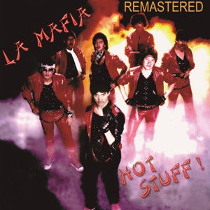 Hot Stuff (Remastered) Mp3 Download