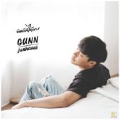 ยินดีที่ได้พบ - Gunn Junhavat