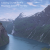 Ambient Nature project, Nature Sounds Nature Music & Big Sounds - Calming Sounds from a Mountain Stream in Norway artwork