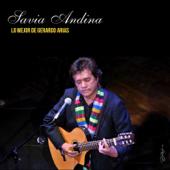Lo Mejor de Gerardo Arias