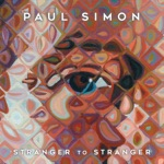 Paul Simon - Duncan