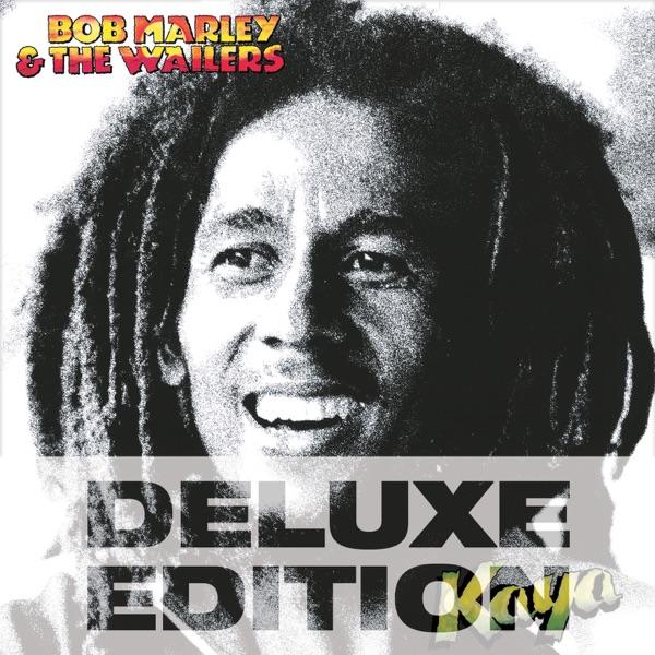 Kaya (Deluxe Edition)