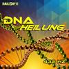 DNA Heilung - 432 Hz