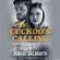 Robert Galbraith - The Cuckoo's Calling