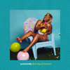 Summerella - First Day of Summer  artwork
