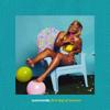 Summerella - First Day of Summer  artwork