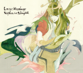 Luv (sic) Grand Finale Instrumentals - Nujabes