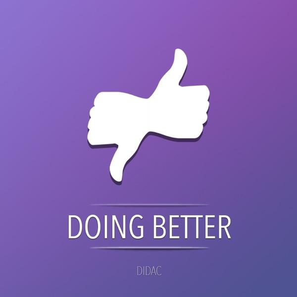 Doing Better - Single