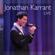 Live - Jonathan Karrant
