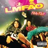 LMFAO - Party Rock Album