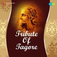 Various Artists - Tribute of Tagore artwork