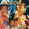 Arrow - Bills (Interpolating Busted) artwork