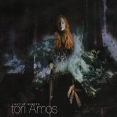 Tori Amos - Bats