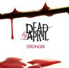 Dead By April - Losing You (2010 Acoustic Version) bild