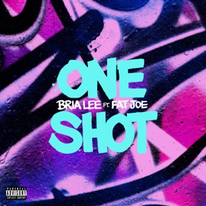 One Shot (feat. Fat Joe) - Single Mp3 Download