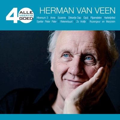 Alle 40 Goed - Herman Van Veen