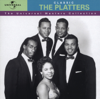 Universal Masters Collection - Classic: The Platters - The Platters