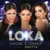 Loka feat Anitta Single