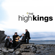 The Rocky Road to Dublin - The High Kings - The High Kings
