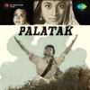 Palatak (Original Motion Picture Soundtrack)