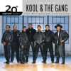 20th Century Masters The Millennium Collection The Best Of Kool The Gang