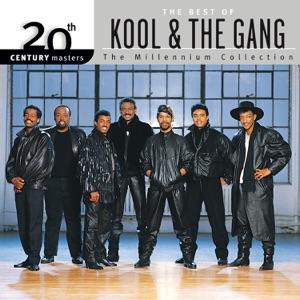 Kool & The Gang - Get Down On It - Line Dance Music
