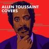 オリジナル曲|Allen Toussaint