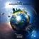 Around the World - Evebe