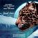 Dj Fuzzy, Ayman Nageeb & Miss Tantrum Secret Love (Andrey Kravtsov, Monoteq Remix) - Dj Fuzzy, Ayman Nageeb & Miss Tantrum