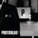 Only You - Portishead