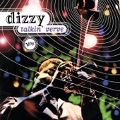Dizzy Gillespie - Bang Bang