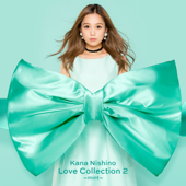Friends-Nishino Kana