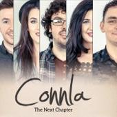 Connla - One Starry Night
