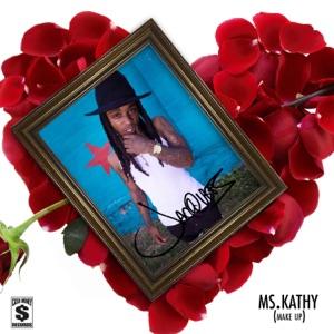 Ms. Kathy (Make Up) - Single Mp3 Download